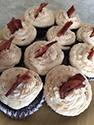 http://rangeviewbandb.com/cupcakes.jpg